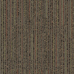 Main Line Hazel | Carpet tiles | Interface USA