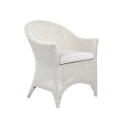 Cape Cod Dining Armchair | Chaises | Kingsley Bate