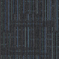 Main Line Nubian | Carpet tiles | Interface USA