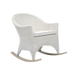 Cape Cod Rocker | Fauteuils | Kingsley Bate