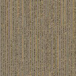 Main Line Soapstone | Dalles de moquette | Interface USA