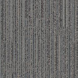 Main Line Steel | Dalles de moquette | Interface USA