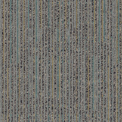 Main Line Sterling | Carpet tiles | Interface USA