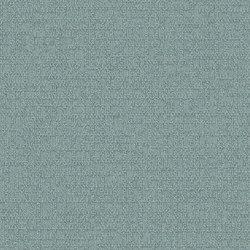 Monochrome Aquamarine | Dalles de moquette | Interface USA