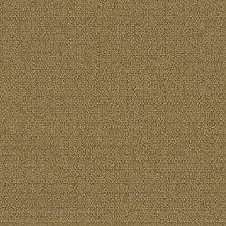 Monochrome Artichoke | Carpet tiles | Interface USA