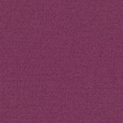 Monochrome Berry | Carpet tiles | Interface USA