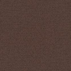 Monochrome Brown | Teppichfliesen | Interface USA