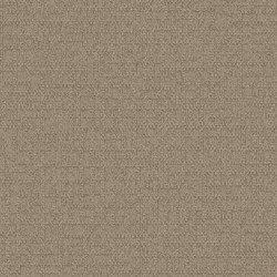 Monochrome Caraway | Carpet tiles | Interface USA