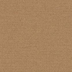 Monochrome Castor | Carpet tiles | Interface USA