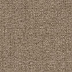 Monochrome Chestnut | Carpet tiles | Interface USA