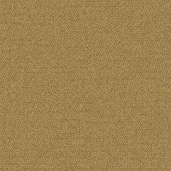 Monochrome Citrus | Carpet tiles | Interface USA