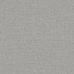 Monochrome Concrete | Carpet tiles | Interface USA