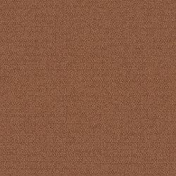 Monochrome Earth Rust | Teppichfliesen | Interface USA