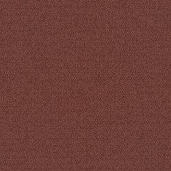 Monochrome Fire Brick | Teppichfliesen | Interface USA