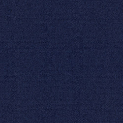 Monochrome Flag Blue | Carpet tiles | Interface USA