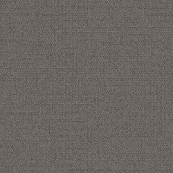 Monochrome Felt | Dalles de moquette | Interface USA