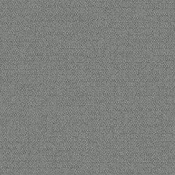 Monochrome Flannnel | Carpet tiles | Interface USA