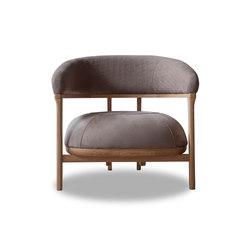 1290 fauteuil | Fauteuils | Tecni Nova
