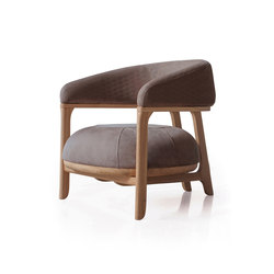 1290 armchair | Armchairs | Tecni Nova