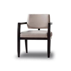 1288 chaise | Chaises | Tecni Nova
