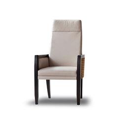 1287 sedie | Sedie | Tecni Nova