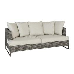 Luxor Sofa | Garden sofas | emuamericas