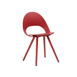 Ono | Restaurant chairs | Inno