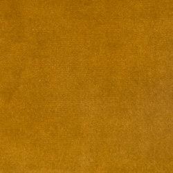 Lafayette | Copper | Fabrics | Anzea Textiles