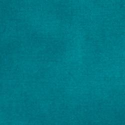 Lafayette | Fleet | Fabrics | Anzea Textiles