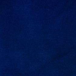 Lafayette | Maritime | Tejidos | Anzea Textiles