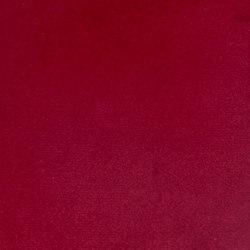 Lafayette   Carmine   Upholstery fabrics   Anzea Textiles