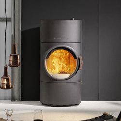 Clou Xtra | Estufas de leña | Austroflamm