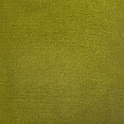 Lafayette | Limelight | Möbelbezugstoffe | Anzea Textiles