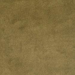 Lafayette | Meadow | Fabrics | Anzea Textiles