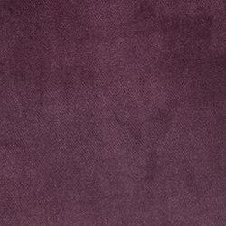 Lafayette | Plum | Fabrics | Anzea Textiles