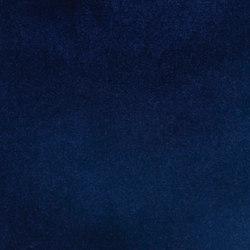 Lafayette | Indigo | Tejidos tapicerías | Anzea Textiles