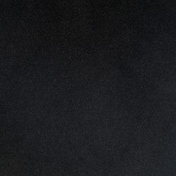 Lafayette | Empire | Tejidos tapicerías | Anzea Textiles
