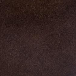 Lafayette | Brownstone | Tejidos tapicerías | Anzea Textiles