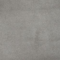 Lafayette | Gotham | Fabrics | Anzea Textiles