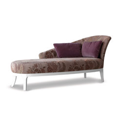 1699 chaiselongue | Méridiennes | Tecni Nova