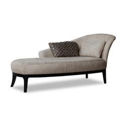 1699 chaiselongue | Recamieres | Tecni Nova