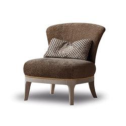 1699 armchair | Armchairs | Tecni Nova