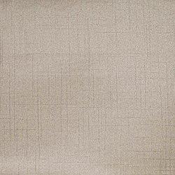 Magic Suiting | Cambron Creme | Faux leather | Anzea Textiles