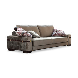 1714 sofas | Sofás | Tecni Nova