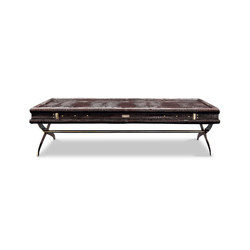 1714/15 coffee tables | Coffee tables | Tecni Nova