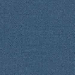 Monochrome Flemish Blue | Baldosas de moqueta | Interface USA