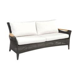 Culebra Sofa | Sofás | Kingsley Bate