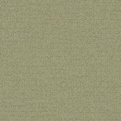 Monochrome Grass | Carpet tiles | Interface USA