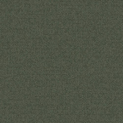 Monochrome Holly | Carpet tiles | Interface USA