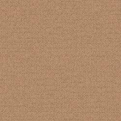 Monochrome Honey | Carpet tiles | Interface USA